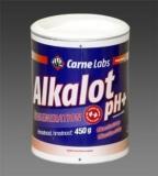 Alkalot pH + 450g