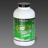 Creatin monohydrát micronized 500g 1+1