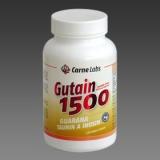 Gutain 1500 120 tablet (Inozin+guarana+taurin)