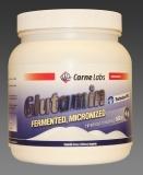 L-glutamin fermented, 500g
